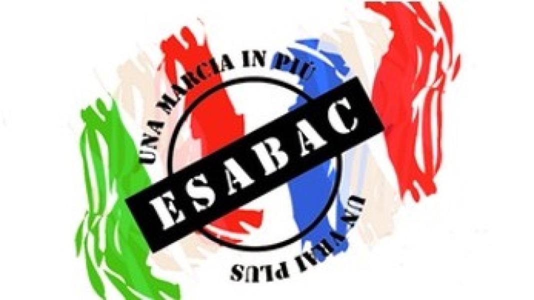 Progetto EsaBAC