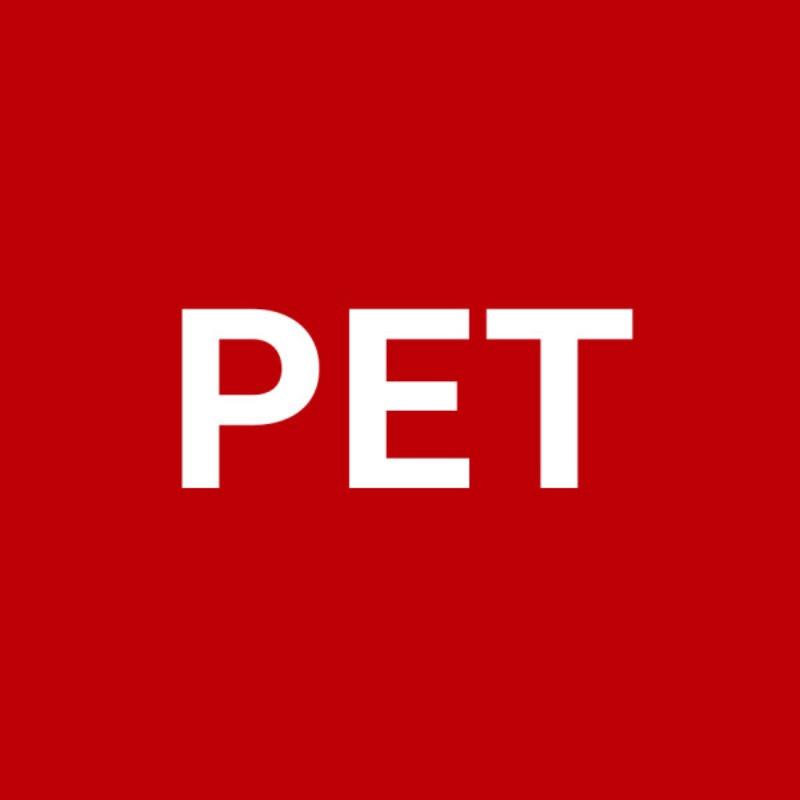 Iscrizione al PET - sessione 01 giugno 2019