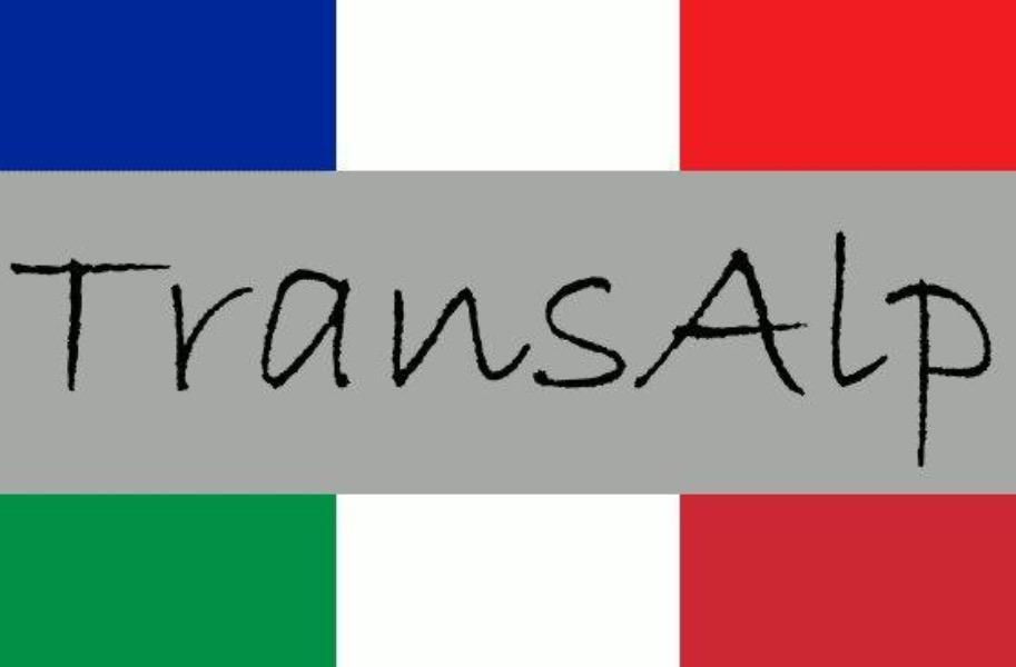 Transalp