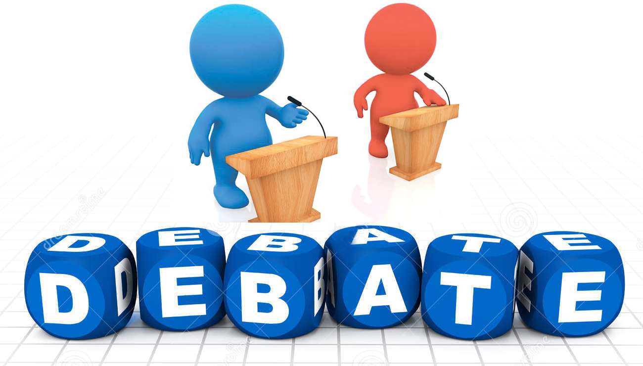 Debate Day al Santorre