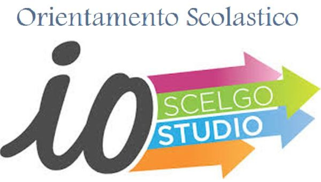 Giornate di Orientamento al Campus Luigi Einaudi (CLE)