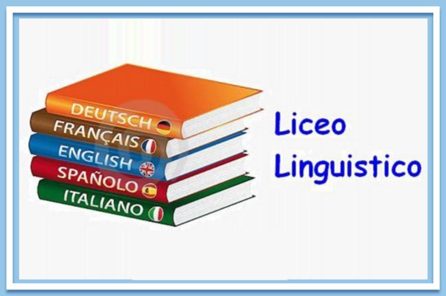 PROGETTO FLIPPED CLASSROOM e DIDATTICA del TEDESCO, consenso informato EDMODO  - classi 2H e 4D