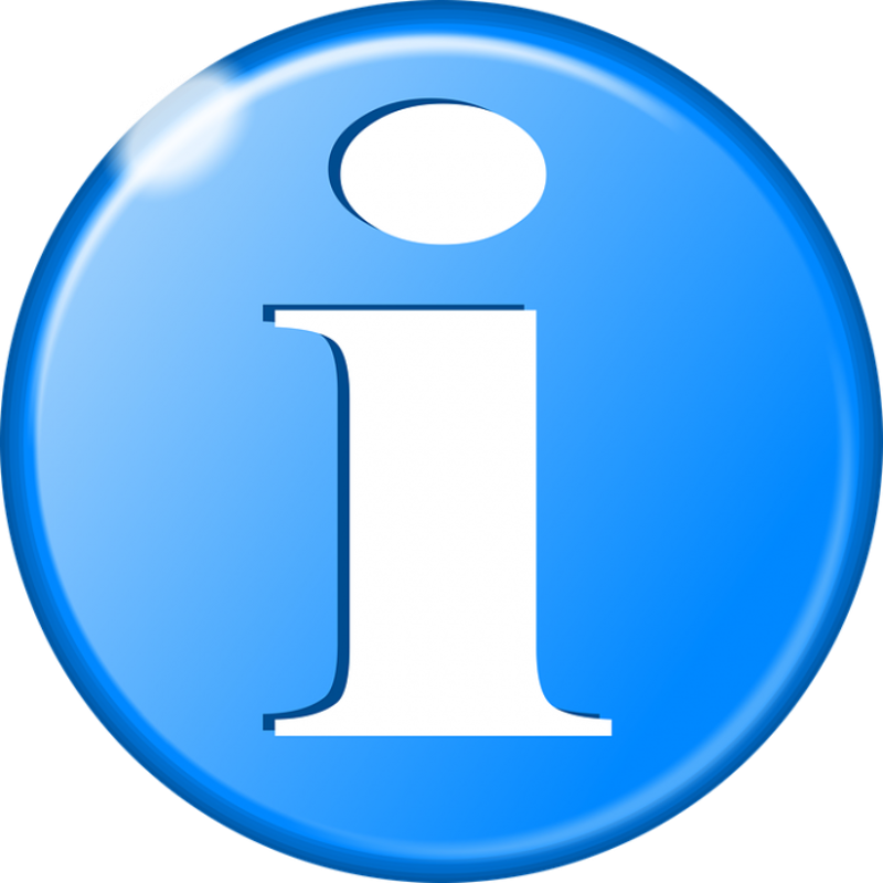 Informazioni riguardo esami preliminari / privatisti / nuove iscrizioni