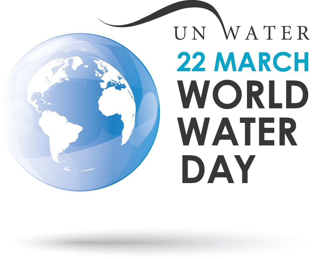 22 Marzo 2021 - Water Valuing Day